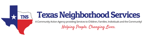 Texas Neighborhood Services
